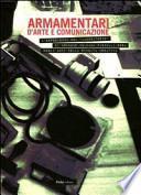 Armamentari d'arte e comunicazione
