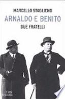 Arnaldo e Benito