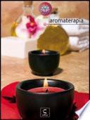 Aromaterapia - Star bene