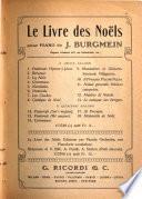 Ars et labor rivista mensile illustrata
