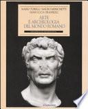 Arte e archeologia del mondo romano