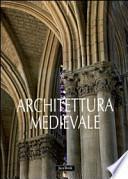 Arte e architettura medievale