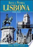 Arte e storia, Lisbona