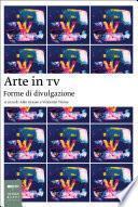 Arte in TV