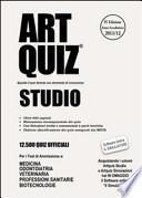 Artquiz studio