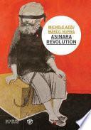 Asinara revolution