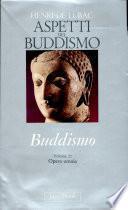 Aspetti del Buddismo