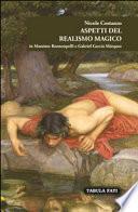 Aspetti del realismo magico in Massimo Bontempelli e Gabriel García Márquez