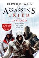 Assassin's Creed - La trilogia