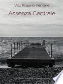 Assenza Centrale