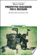 Assetto territoriale e struttura economica della provincia di Pistoia