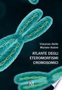 Atlante degli eteromorfismi cromosomici