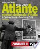 Atlante storico-elettorale d'Italia