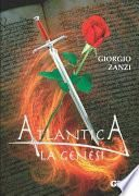 Atlantica - La genesi