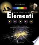 Atomi e molecole. Breve storia della chimica. Ediz. a colori