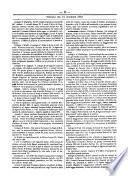 Atti del Parlamento Subalpino sessione del 1853-54
