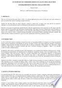 Atti del XIV Convegno Nazionale del Gruppo Italiano Frattura