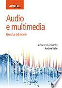 Audio e multimedia