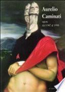 Aurelio Caminati