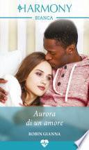 Aurora di un amore