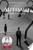 Autismo cure e cause