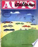 Auto italiana industria automobili, aviazione e motori