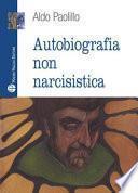 Autobiografia non narcisistica