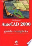 AutoCAD 2000