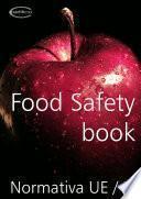 Autocontrollo alimentare e HACCP