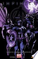 Avengers 4 (Marvel Collection)