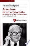 Avventure di un economista