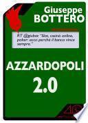 Azzardopoli 2.0