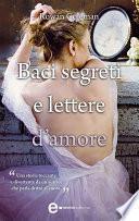 Baci segreti e lettere d'amore