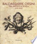 Baldassarre Orsini