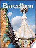 Barcellona - Travel Europe