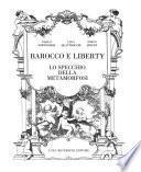 Barocco e liberty