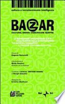 Bazar culturalbrand. Comunicare sempre