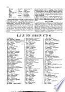 Bd. 2 u.d.T.: Il nuovo Alberti, dizionario enciclopedico italiano-francese