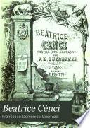 Beatrice Cènci
