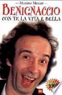 Benignaccio
