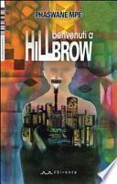 Benvenuti a Hillbrow