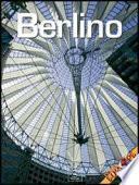 Berlino - Travel Europe