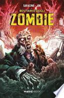 Bestiario degli Zombie