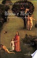 Bibbia e mito. Il linguaggio della fede