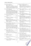 Bibliografia generale della lingua e della letteratura italiana