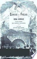 Bibliografia Italiana Anno V