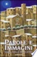 Bibliografia romana 1989-1998