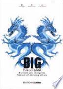 BIG Torino 2000