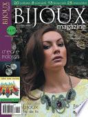 Bijoux Magazine - N. 4 - Novembre/Dicembre 2013