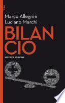 Bilancio - II edizione